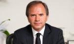 Garanti Leasing'den 30 milyon euroluk anlaşma