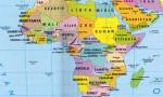Afrika'da yatırım fırsatı