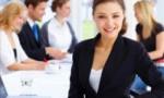 Kadın istihdamında lider bankalar