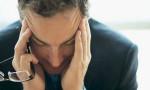 Stresle başa çıkmanın 5 yolu