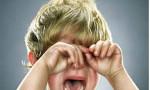 Ağlayan bebeği sakinleştirmenin 5 yolu