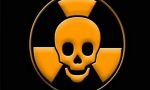 Radyasyon hakkında az bilinenler