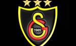 Galatasaray, F.Bahçe'yi uyardı