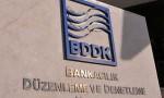 BDDK'dan iki şirkete kuruluş izni