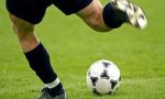 200 milyon Euro'luk final