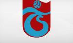 Fenerlileri kızdıran Karadeniz fıkrası