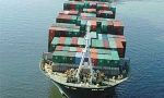 Çin'in ihracatı arttı