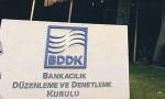 İkrazat sektörü BDDK'ya geçiyor