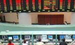Yapı Kredi Leasing borsadan çekiliyor
