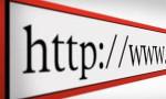 İnternet ekonomisi 50 milyar TL'yi geçti