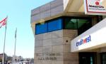 Creditwest çek ağını genişletti