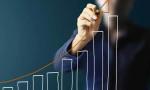 Finansal piyasalar için çarpıcı rapor