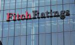 Fitch'den Türk faktoring şirketlerini uyardı