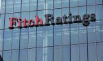 Fitch'ten Alternatif Finansal Kiralama'ya not