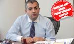 Odeabank'lı Serkan Özcan'dan müthiş analizler