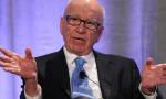 Murdoch şirketlerini, özel hayatını anlattı