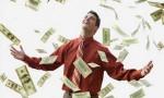 Kaç paraya mutlu olursunuz?