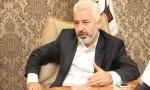 'Afrika fatihi' Türk Yusuf Öztürk konuştu