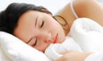 Kötü uykunun nedeni bulundu