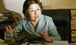 Dünyanın en zengin kadınları Çinliler