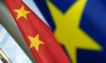 Çin lüks tüketim pazarında ikinci