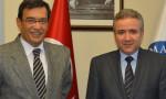 Finansal Kurumlar Birliği-MUSEM işbirliği