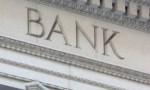 Bankacıları müzeye götürmüşler