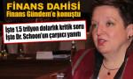 İslami finans dünyası ve Türkiye'nin şansı