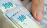 Finansal Kiralama'da 138 milyon TL kar