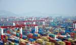 Faktoring sektörünün ticaretteki payı artıyor
