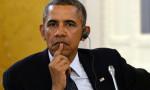 Erdoğan Obama ile ne konuştu?