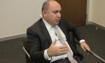 Türkiye'de kaç firma faktoringi kullanıyor?