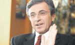Özince: Türkiye'nin yeniden çıkış yapabilmesi şart