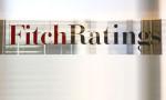 Fitch`ten 3 Türk faktoring şirketlerine not