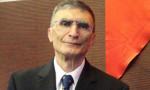 Aziz Sancar: Parayı Türkevi'ne bağışlayacağım