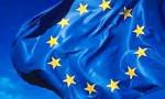 Avrupa Birliği,  yıl 2050