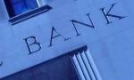Siyasetçileri bankalar finanse etti