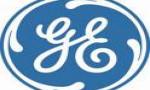 GE, 'Inovasyon Barometresini' açıkladı