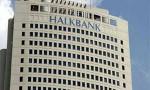 Halk Leasing, Halkbank'ın