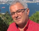 Önder Arslan