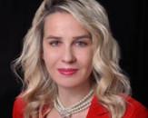 Bosna Hersek Türk yatırımcıları bekliyor