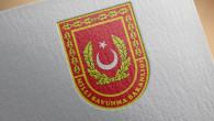 2 bin 442 PKK'lı terörist etkisiz hale getirildi