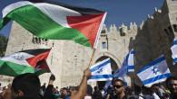 Dışişleri: Filistin'e 3,5 milyon dolarlık nakdi hibe verildi