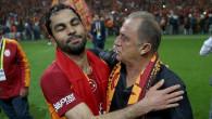 Galatasaray'da neşter vuruluyor! Tam 8 oyuncu...