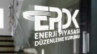 EPDK 20 şirkete lisans verdi