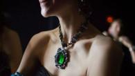 Mücevher İhracatı, Mayıs'ta 362,1 milyon dolar oldu