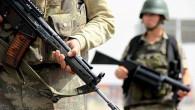 17 terörist etkisiz hale getirildi