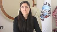 Görevden alınan Diyadin Belediye Başkanı tutuklandı