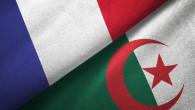 Cezayir'de iki bakanlıkta Fransızcanın kullanımı sonlandırıldı