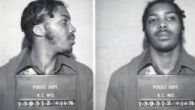 ABD'de 43 yıl sonra gelen 'pardon'